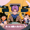 【1990年代~】週刊少年ジャンプアニメ化作品を振り返る その③