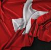 コロナによるスイスへの影響~バーゼル生活一年目~