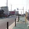 西板橋(京都市伏見区)