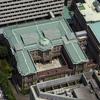 10月10日 *日本銀行が開業。