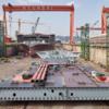 欧州の造船業を破産させた韓国が、今度は中国に追い上げられる