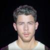 個人的おすすめ曲『ニック・ジョナス(Nick Jonas)』のこれだけは聴いとけBEST7