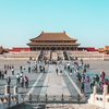 100周年を迎える中国共産党長寿の理由