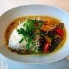 タイ料理を求めMellow Food Cafe【ジョンソンタウン】