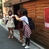 岡崎体育さんの『MUSIC VIDEO』を UNIDOLで再現してみた‼︎
