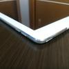 iPad Pro 12.9インチのレビュー!Apple Pencil対応の大画面おすすめタブレット