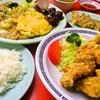 【オススメ5店】倉敷(倉敷市郊外・児島・水島など)(岡山)にある中華が人気のお店