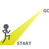 転職目的を明確にし、ミスマッチを未然に防止する