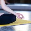 マインドフル ネス瞑想入門をAmazonのあらすじを読んでの感想