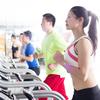 「運動と仕事の質は比例する」と信じた人だけが、新しいものを生み出せる時代。