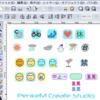 Emacs/Inkscape