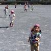 #09【小出監督メニュー5周目】ジョグばかりの5週目&ムスメへ施す英才教育