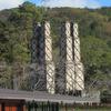 世界遺産 韮山反射炉の見どころ