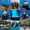 海に川に沖縄のアクティビティ!