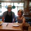 【高知県四万十町】カフェ「カゴノオト」を1日ジャック?!「Tea Room こもれび vol.7」にカレーを食べにいってきました