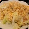 多摩ニュータウンエリアの貴重な台湾料理店! 天福楼(永山/エビチャーハン)