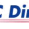 NEC Directはどのポイントサイト経由がお得なのか比較してみました!