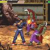 GBAの隠れた名作ACT『Gekido Kintaro's Revenge』がNintendoSwitchでリリース決定