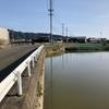 宮ヶ谷池(兵庫県南あわじ)