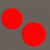 【Unity】【シェーダ】UsePassで他のシェーダのパスを使う