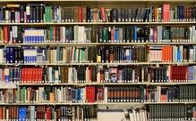 大学受験電子参考書がサブスクリプションサービス「ポルト」で利用し放題!