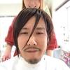 美容師のセルフセット☆