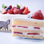 福岡市で誕生日ケーキを買いたいあなたへ!おすすめケーキ屋さん21選!【2019年6月更新版】