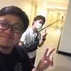 【タイSRS】24時間付き添いVIPプラン〜澪侍・よっちゃん《6日目後半》〜