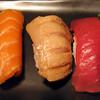ウエンツ瑛士と佐藤健が行った3本の指に入る幻の寿司屋とその他のお店情報