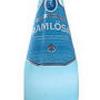 【熱中症対策には冷蔵庫で冷やした水】やっぱり水が好き~幻の名水?【ラムローザ】