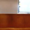5/10投稿【音を楽しむ車窓動画】走行音が途中からジェット音に変わる電車【東急8500系】