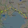 【鉄道沿線歩き旅】Case4 総武線編