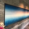 ザ・リッツ・カールトン京都宿泊記無料アクティビティアートツアーを子連れで体験レポート