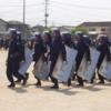 警察組織におけるいじめやパワハラ(1)