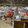 第11回 教育 総合展【EDIX東京】