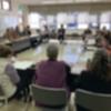 市立病院将来構想 勉強会開催/社保蕨の会