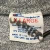 586 ビンテージ Champion カレッジTシャツ 88/12 霜降 80's