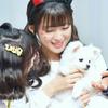第741話 第6回関西ソニョシデ歌謡祭:表彰式09