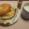 アーモンド入のパンナコッタって杏仁豆腐じゃね?生クリーム入の杏仁豆腐ってパンn