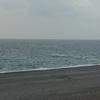 七里御浜 その後