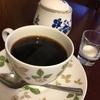昭和を色濃く感じる純喫茶 ∴ サッポロ珈琲館 JR桑園駅前店