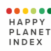 Happy Planet Indexのデータ分析1 - R言語でデータを読み込む