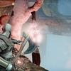 PS4ゴッドオブウォー攻略 アルフヘイム~スヴァルタリクフール戦