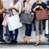 2019年10月に国のキャッシュレス限定ポイント還元が実施されます・最高5%還元・消費税増税時に実施