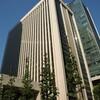 三菱東京UFJ銀行で毎月、同日に特定の口座に振込(定額自動送金)する方法