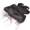 hairs wigs extensions