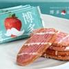 【福岡】博多チョコぱいおう が美味しすぎました【お菓子】