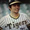 千葉県出身のプロ野球選手ベストナインを僕なりに書いてみました!