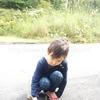 お金をかけない遊び方(3歳女子)