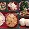 5月31日(火)のお弁当